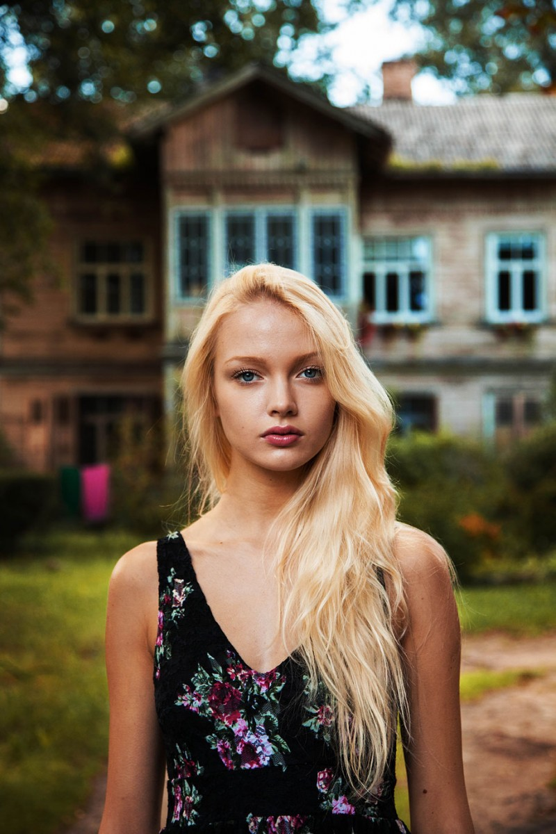 beautiful-women-around-world-different-country-atlas-beauty (4)