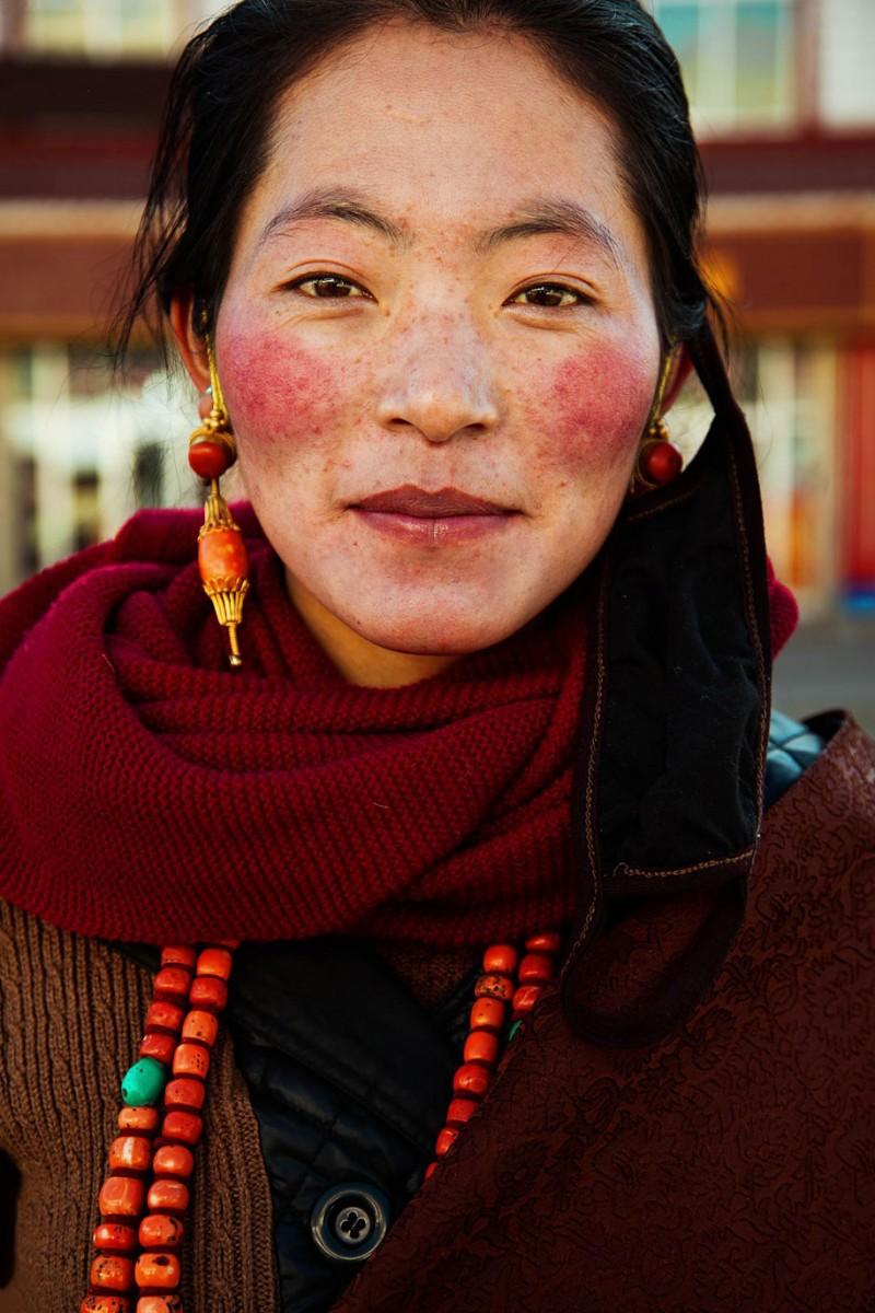 beautiful-women-around-world-different-country-atlas-beauty (7)