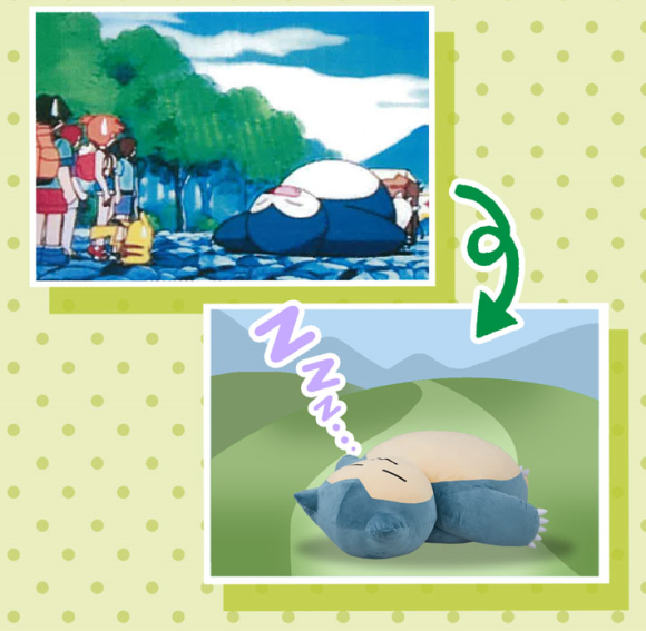 comfortable-Pokemon-Snorlax-Cushion-bed-furniture (3)