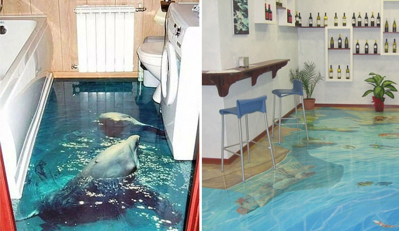 creative-interior-decoration-ideas-amazing-3d-floors (1)