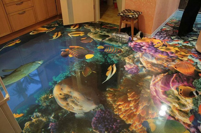 creative-interior-decoration-ideas-amazing-3d-floors (8)