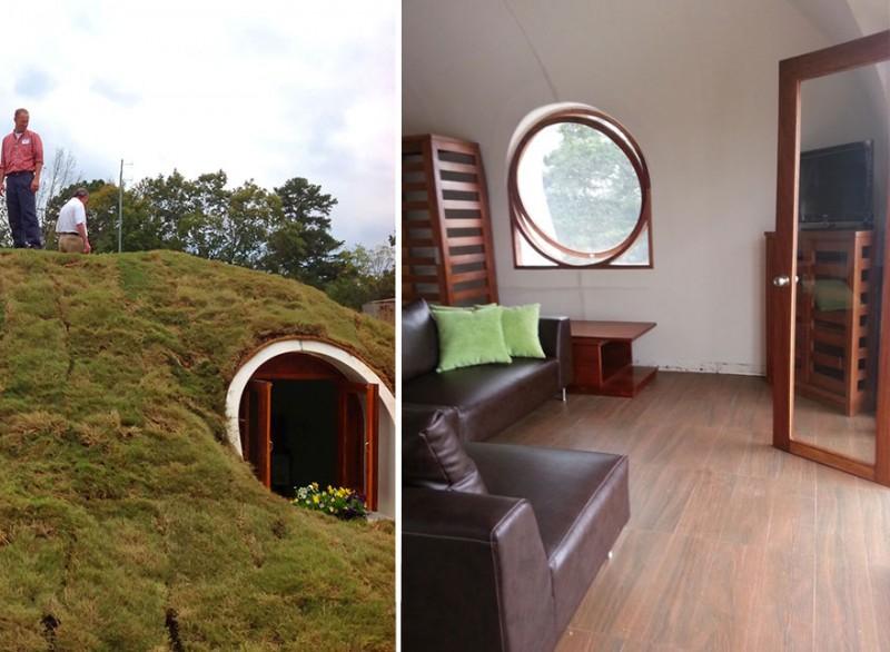 eco-friendly-hobbit-holes-houses-green-homes-design (1)