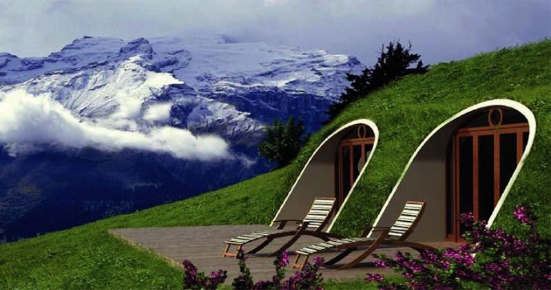 eco-friendly-hobbit-holes-houses-green-homes-design (7)