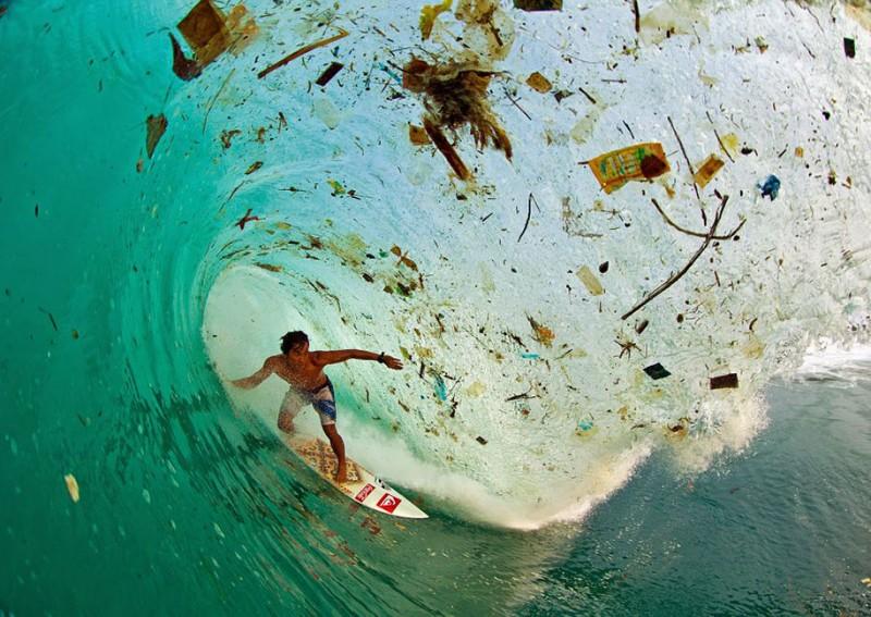 environmental-protection-pollution-trash-destruction-overdevelopement-overpopulation-photos (15)