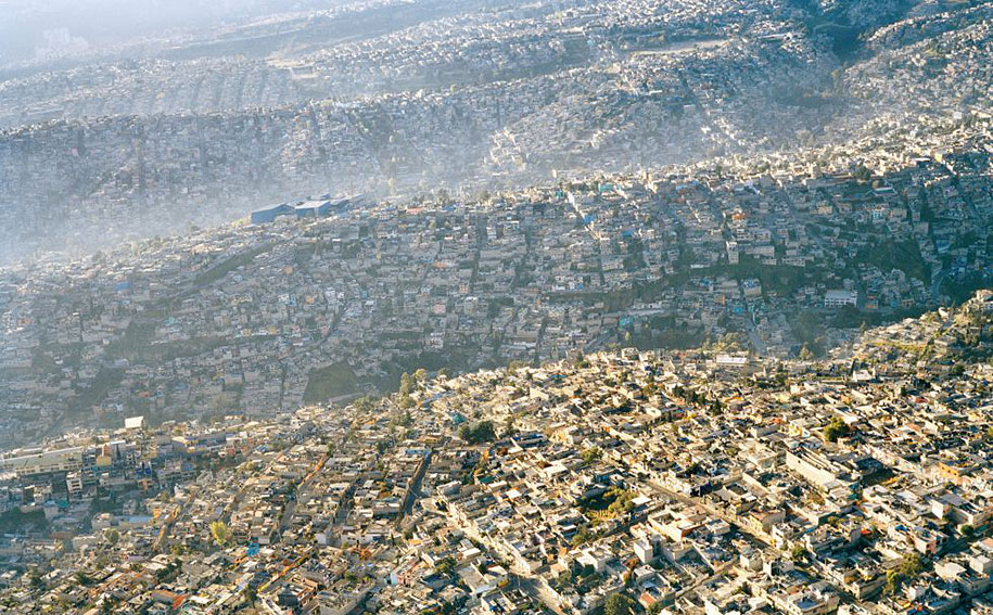 overpopulation or overconsumption