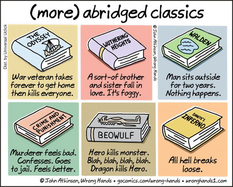 funny-abridged-classics-books-shortened-comics-illustrations (1)