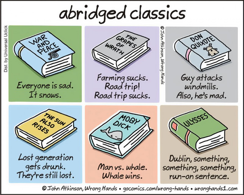 funny-abridged-classics-books-shortened-comics-illustrations (2)