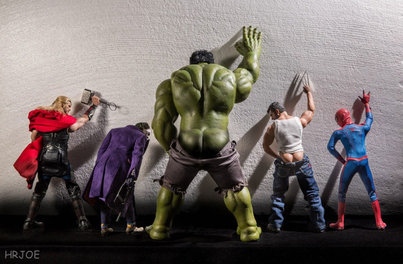 funny-amusing-offbeat-marvel-superheroes-action-figure (10)