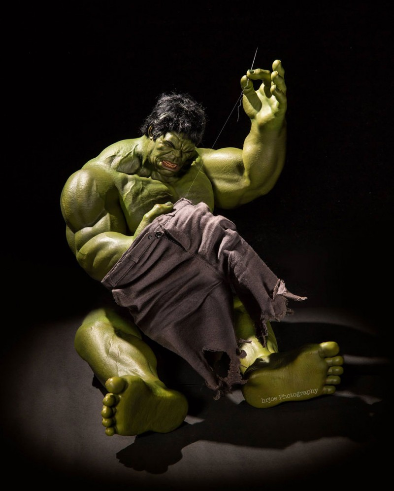 funny-amusing-offbeat-marvel-superheroes-action-figure (12)