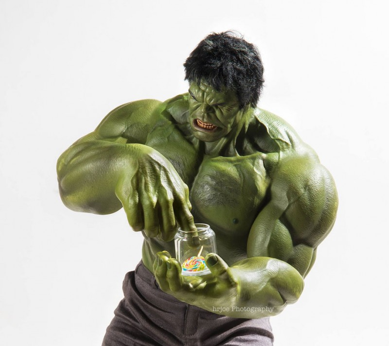 funny-amusing-offbeat-marvel-superheroes-action-figure (13)