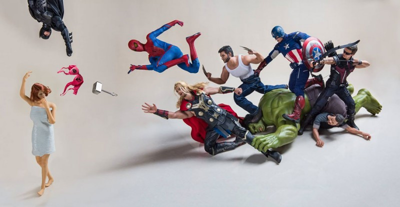 funny-amusing-offbeat-marvel-superheroes-action-figure (15)