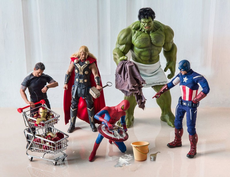 funny-amusing-offbeat-marvel-superheroes-action-figure (17)