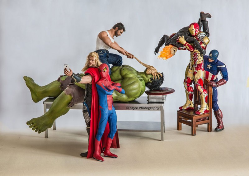 funny-amusing-offbeat-marvel-superheroes-action-figure (20)