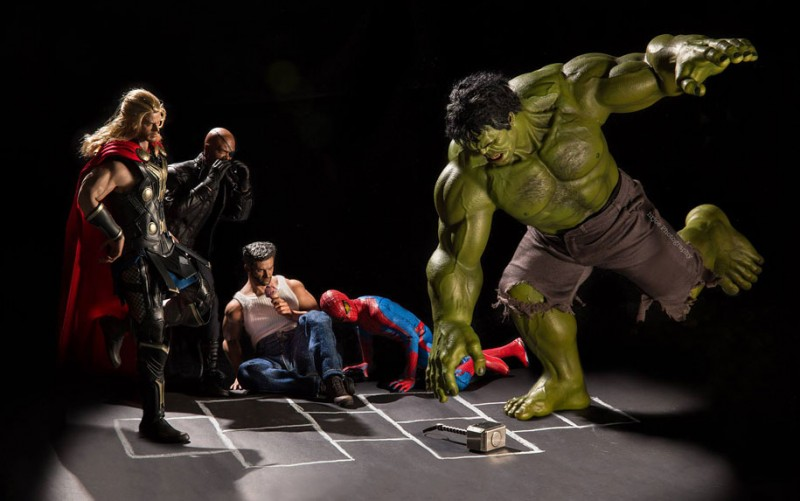 funny-amusing-offbeat-marvel-superheroes-action-figure (3)
