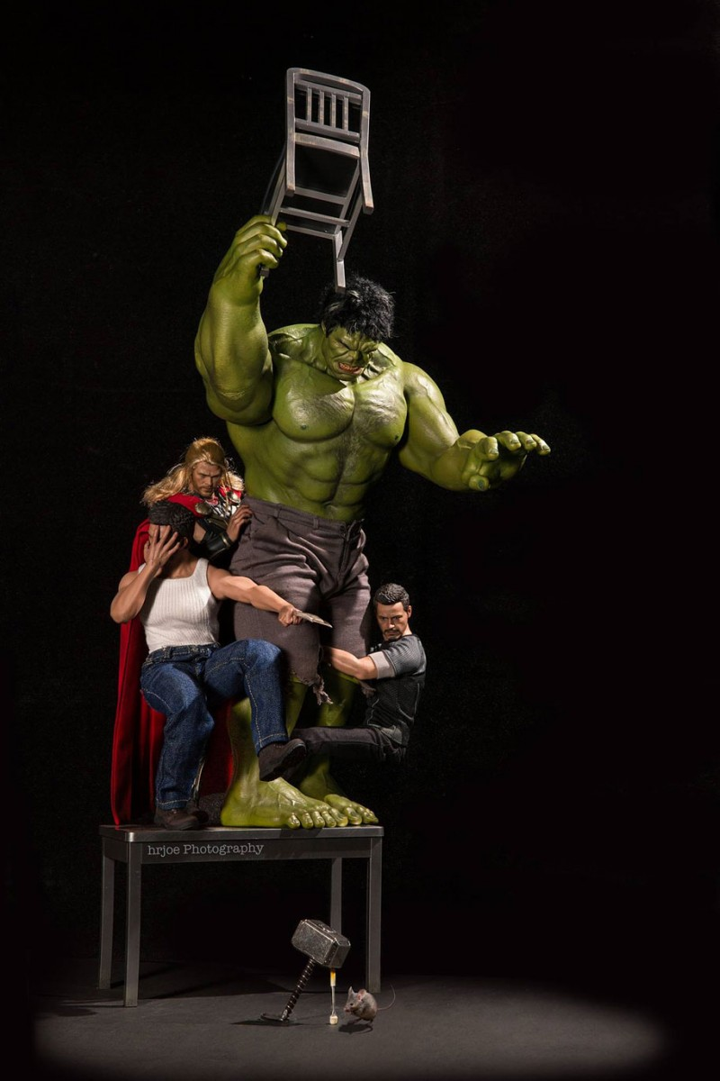 funny-amusing-offbeat-marvel-superheroes-action-figure (4)