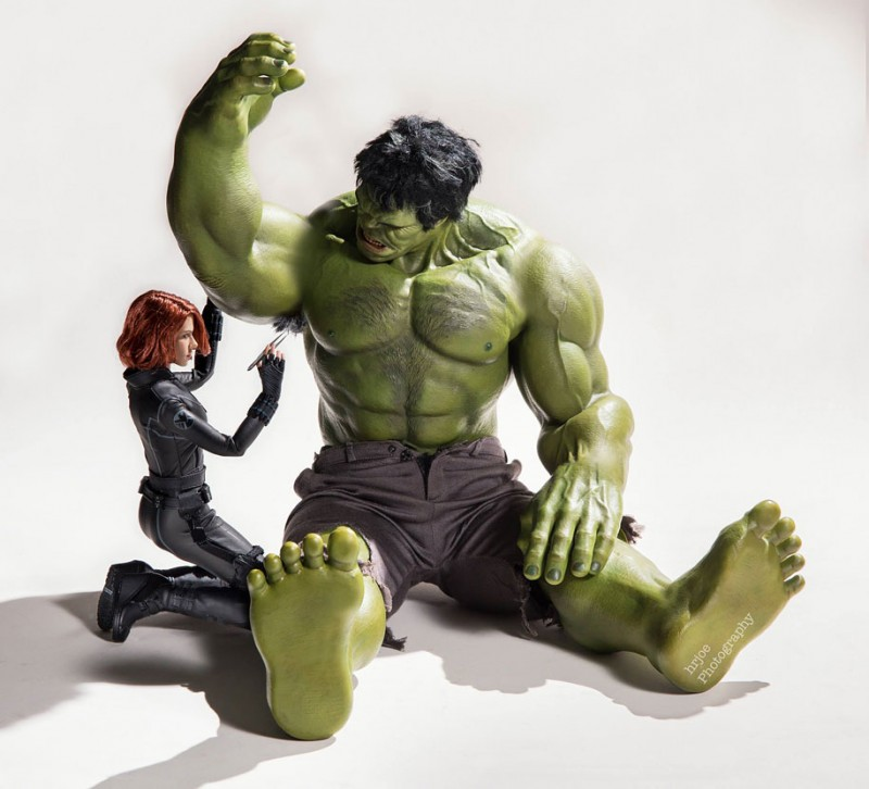 funny-amusing-offbeat-marvel-superheroes-action-figure (8)