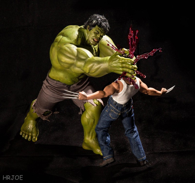 funny-amusing-offbeat-marvel-superheroes-action-figure (9)