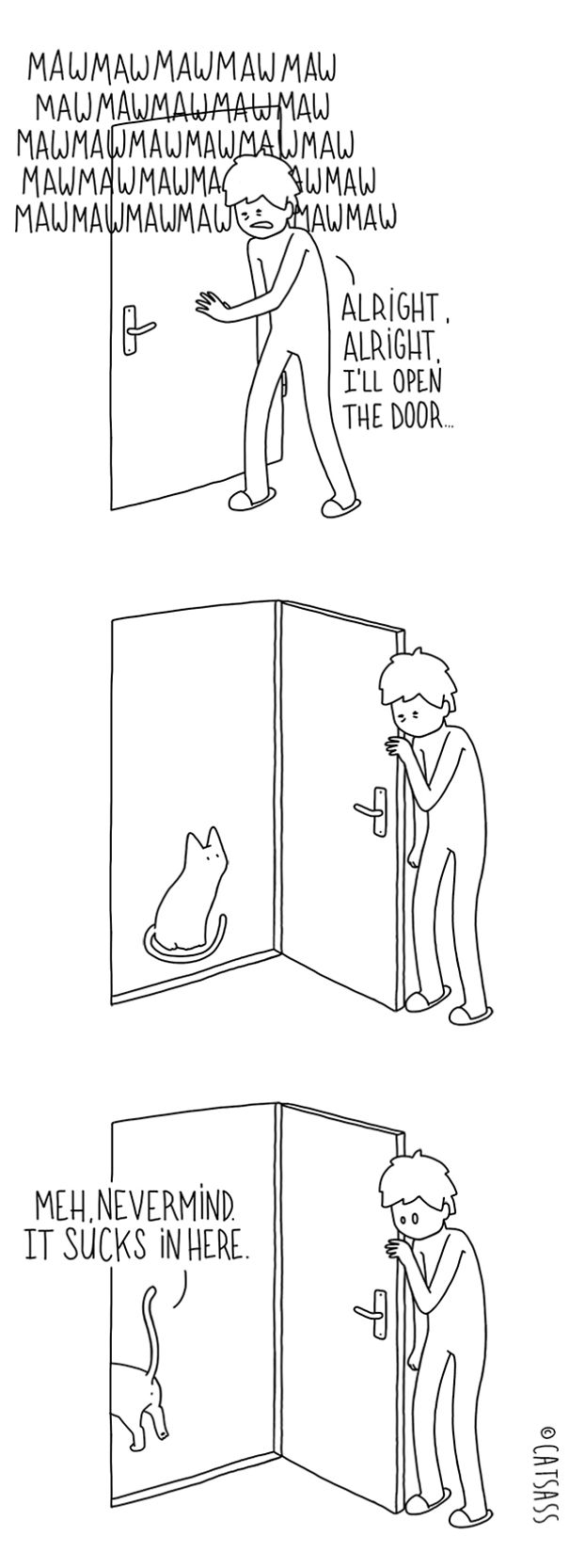 funny-comics-drawings-Catsass-cat-human-relationship-thinks (3)