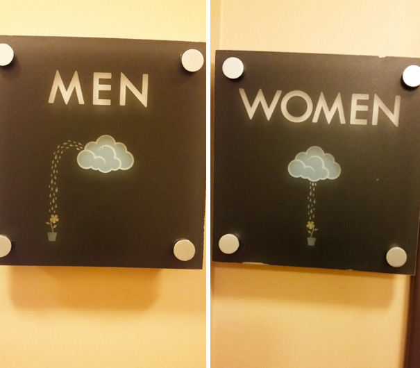 funny-creative-toilet-bathroom-signs-pictures (14)