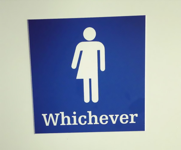 funny-creative-toilet-bathroom-signs-pictures (15)