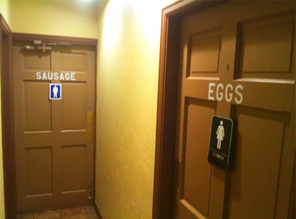 funny-creative-toilet-bathroom-signs-pictures (17)