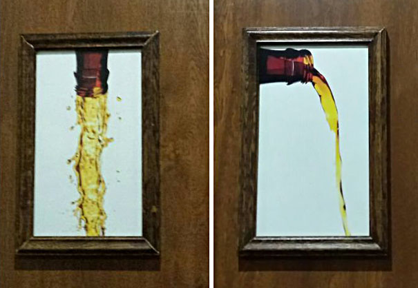 funny-creative-toilet-bathroom-signs-pictures (19)