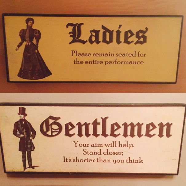 funny-creative-toilet-bathroom-signs-pictures (20)