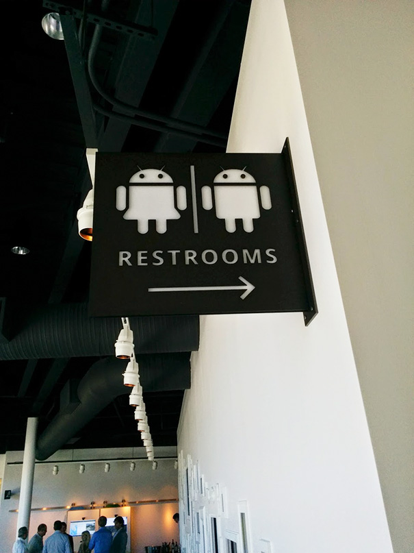 funny-creative-toilet-bathroom-signs-pictures (4)