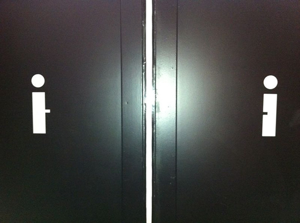 funny-creative-toilet-bathroom-signs-pictures (6)