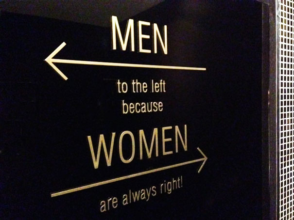 funny-creative-toilet-bathroom-signs-pictures (9)