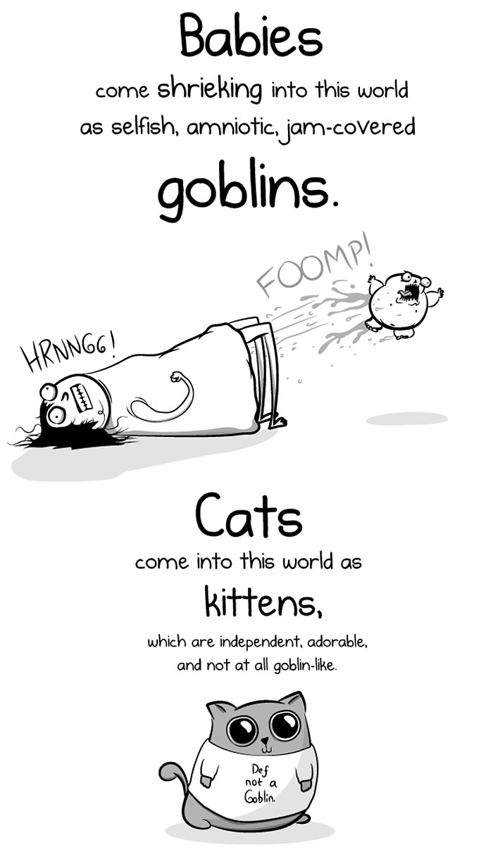 funny-illustrations-baby-vs-cat-hilarious-comics (2)