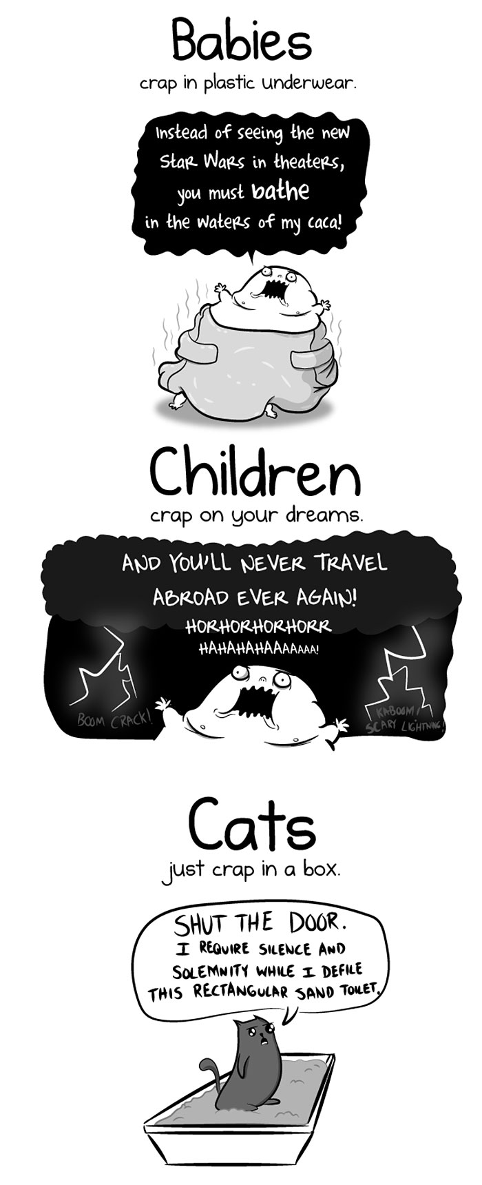 funny-illustrations-baby-vs-cat-hilarious-comics (3)