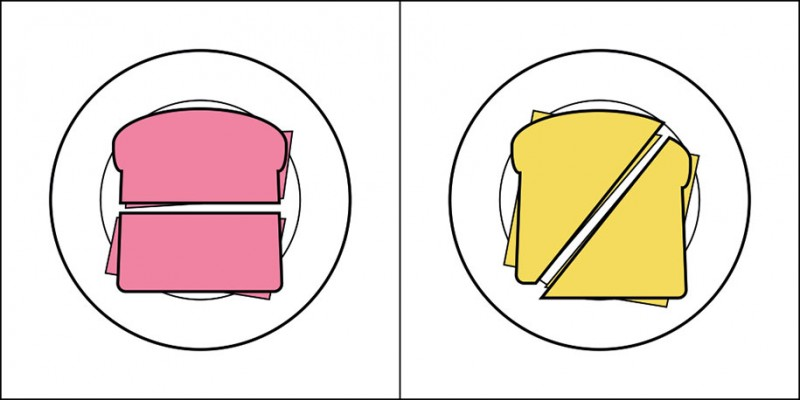 funny-illustrations-differences-between-two-kinds-people (10)