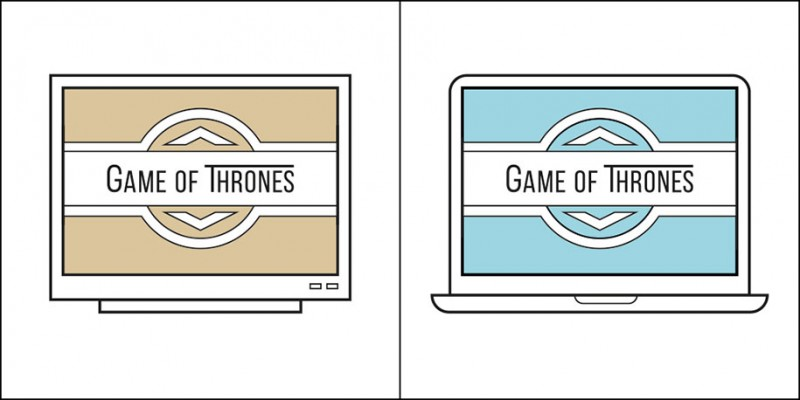 funny-illustrations-differences-between-two-kinds-people (11)
