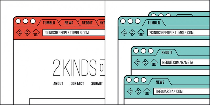 funny-illustrations-differences-between-two-kinds-people (12)