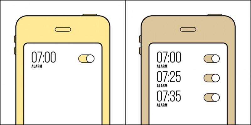 funny-illustrations-differences-between-two-kinds-people (15)