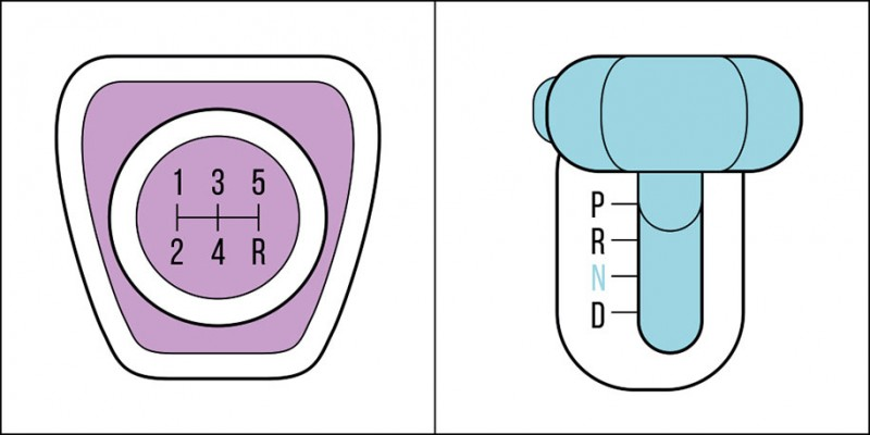 funny-illustrations-differences-between-two-kinds-people (7)