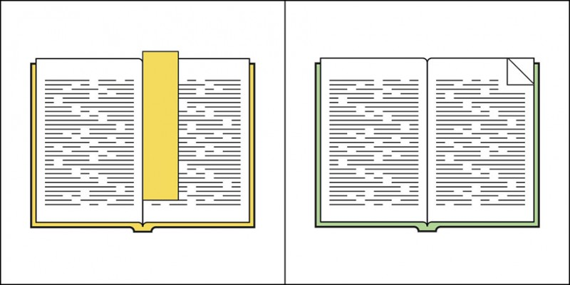 funny-illustrations-differences-between-two-kinds-people (8)