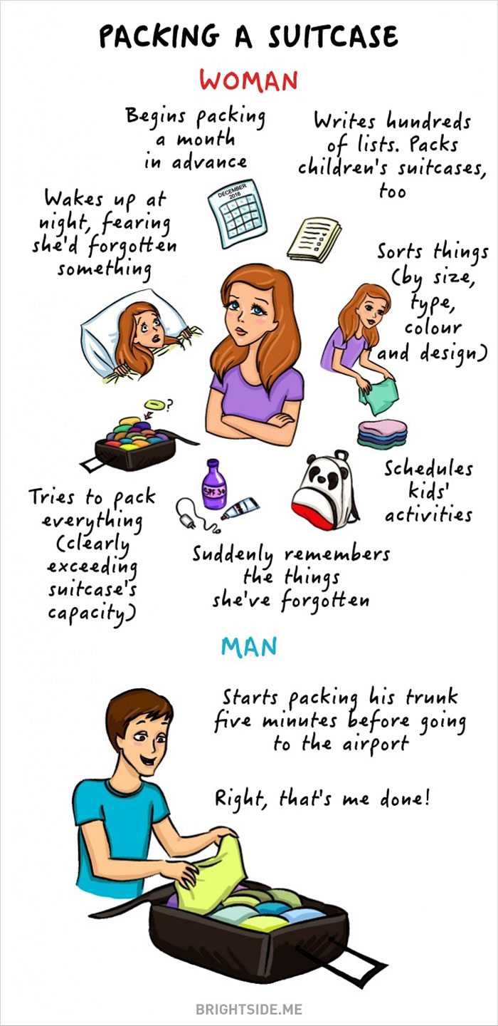 funny-illustrations-men-vs-women-differences-web-comic (8)