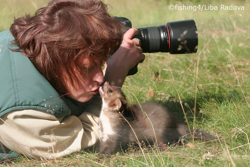 funny-pictures-nature-and-wildlife-photography-behind-lens (17)