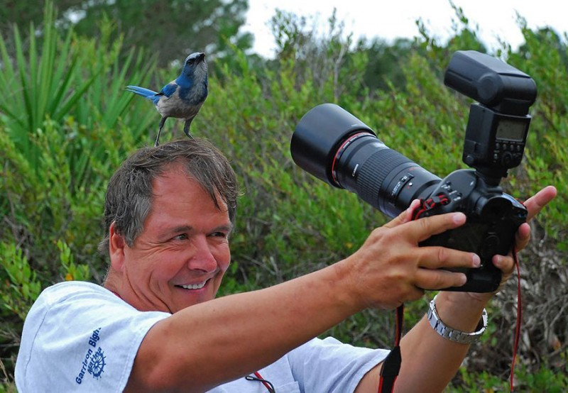 funny-pictures-nature-and-wildlife-photography-behind-lens (20)