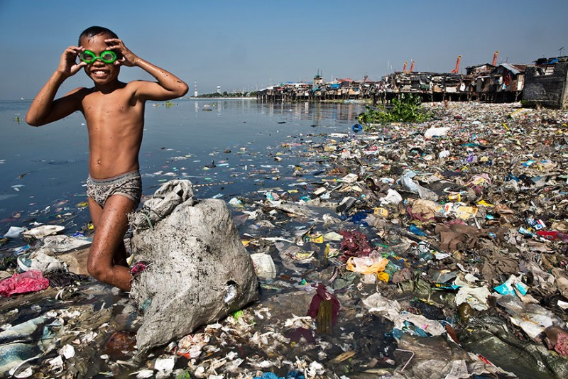 global-environmental-pollution-problems-pictures (15)