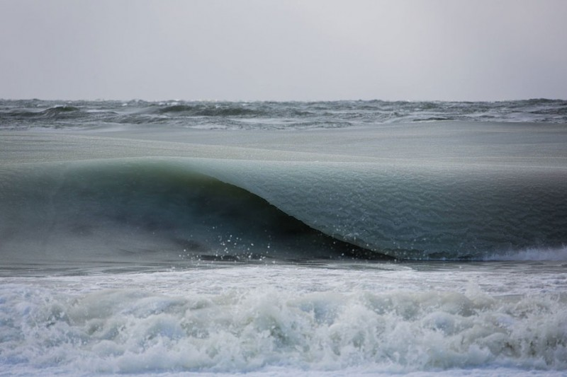 ice-frozen-slush-sea-waves-photos (2)