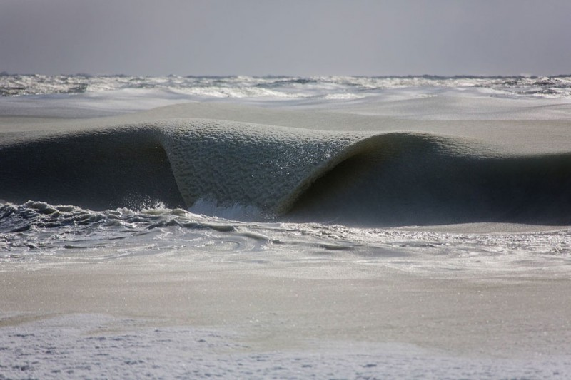 ice-frozen-slush-sea-waves-photos (3)