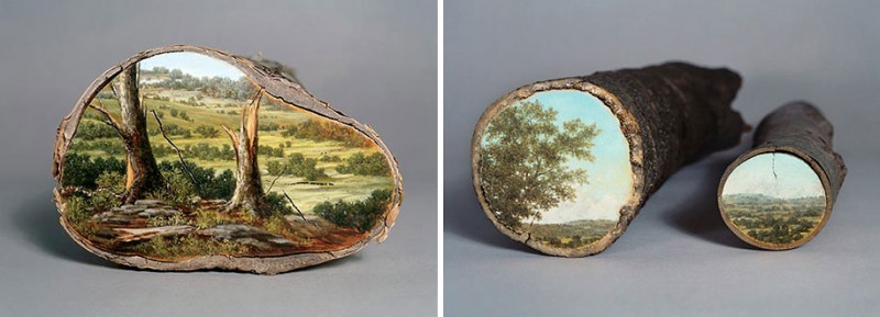 idyllic-landscapes-images-paintings-on-tree-trunks-Natural-protection (4)