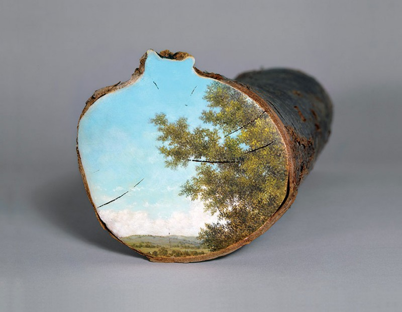 idyllic-landscapes-images-paintings-on-tree-trunks-Natural-protection (8)