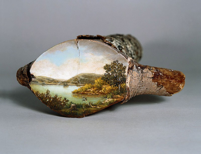 idyllic-landscapes-images-paintings-on-tree-trunks-Natural-protection (9)
