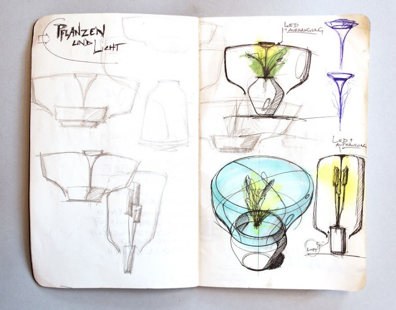 innovative-design-lamps-plants-grow-windowless-spaces (6)