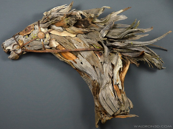 majestic-impressive-wooden-animals-sculptures (3)