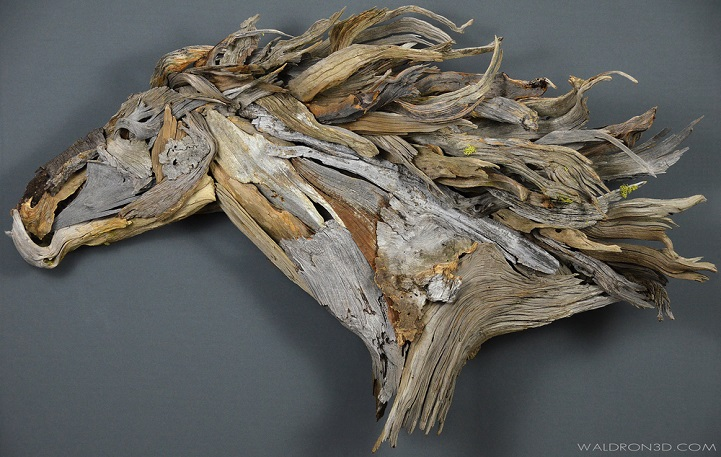 majestic-impressive-wooden-animals-sculptures (8)